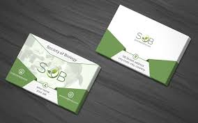Entry 38 By Hamdirejeb For Design Some Business Cards