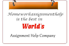 physics assignment help com engineering physics
