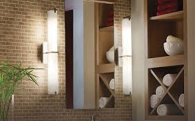 best lighting for a bathroom. Metro Bath Bar By Tech Lighting Best Bets: 10 Top-Selling Lights For A Bathroom M
