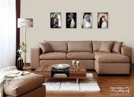 Wall Art Sets For Living Room Canvases For Living Room 33 Amazing Wall Art Sets For Living