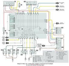 skoda ac wiring diagram house wiring diagram symbols \u2022 air conditioning wiring diagram for 2011 rav4 skoda ac wiring diagram wire center u2022 rh 144 202 60 241 rv ac wiring diagram house ac wiring diagram