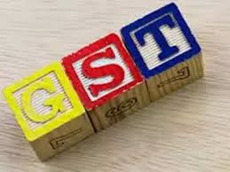 Gst Charts For May 2018 Gst Council To Consider 5 Gst On Under Construction Homes