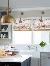 kitchen window lighting. Simple Lighting Kitchen Window Light For Kitchen Window Lighting O
