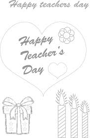 22300418d453c92163d9bb6e59b71ccf teachers day coloring worksheets for kids 1 worksheets for on worksheet teacher