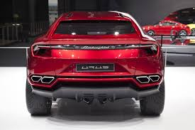 lamborghini urus engine. 2018 lamborghini urus   engine hd pictures