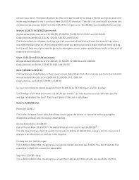 Resume Example For Job Example Job Resume Job Resume Summary ...