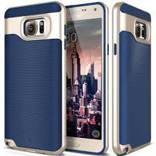 Featured: Top 10 Best Samsung Galaxy Note 5 Cases | Android Headlines