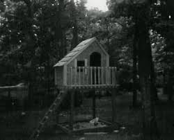Small Picture 23 best house sheds dwellings images on Pinterest Sheds Small