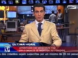 * got it live soccer tv does not provide rtp 1 live streaming. Jornal Da Tarde Rtp1 2003 Youtube