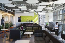 offices google office stockholm 18 godaddy branching google tel aviv office