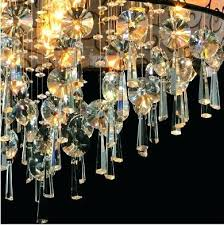 White fabric shade crystal modern drum Chandelier Crystal Decorative Crystal Chandelier White Fabric Shade Crystal Modern Drum Modern Drum Shade Lustre Crystal Chandelier Fabric Lovidsgco Decorative Crystal Chandelier Modern Brief Re Crystal Chandelier Led