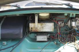 wiring diagram vw super beetle images as well vw beetle vw beetle fuel pump relay location likewise classic 1963 vw beetle