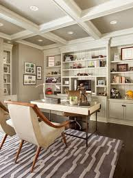 design a home office. Eclectic Design Home Office. Interior Office Ideas Pictures Remodel Creative D A N