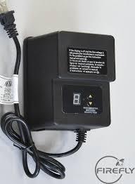 Wifi Low Voltage Landscape Lighting Transformer Ffl 100w Transformer With Photosensor Digital Timer
