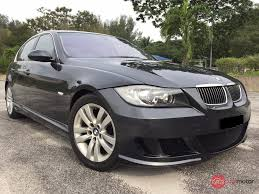 BMW 3 Series 2006 bmw 3 series mpg : 2006 BMW 3-Series for sale in Malaysia for RM47,000 | MyMotor