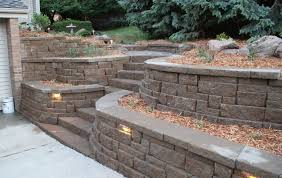 inspiration about expocrete 8 in x 4 in stackstone coping basic retaining wall block with outdoor
