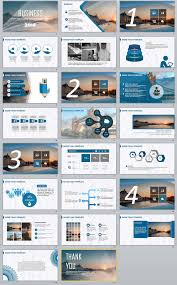 professional powerpoint presentation 23 business professional powerpoint template download