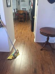 laminate flooring installation company in san antonio tx