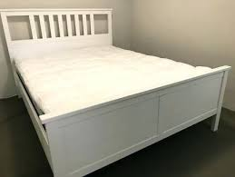Bed Frame Bed Frame Bed Frame Queen Ikea Twin Bed Frames Near Me ...