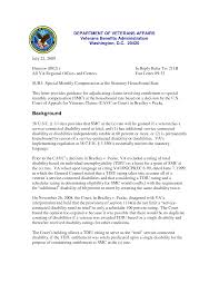best photos of veteran affairs appeal letters department va cover letter best photos of veteran affairs appeal letters department va disability award letter sampledisability appeal
