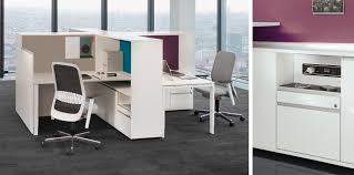 office desk layouts. Perfect Office CUBE_S Cross Layout To Office Desk Layouts O
