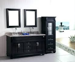 curved bathroom sink cabinets curved bathroom large size of bathroom vanities curved bathroom vanity unit transitional