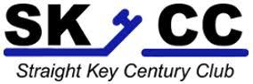 Image result for skcc logo