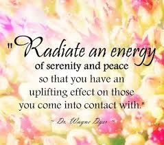 Serenity Quotes Extraordinary Quotes About Serenity And Peace The Random Vibez