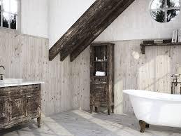 Bathroom Tile Floor Bathroom Tile Floor Ceramic Aged Riverside Ape