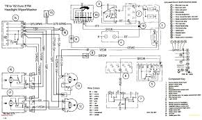 bmw e36 wiring harness diagram bmw image wiring bmw e46 headlight wiring diagram bmw auto wiring diagram schematic on bmw e36 wiring harness diagram
