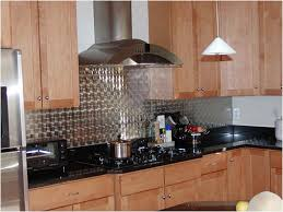 stainless steel wall panels and splash