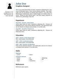 Free Samples Of A Cover Letter Resume Example Microsoft Word ...