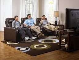 c corner curved leather reclining sofa the two usually are basically two seater seats with no just about any armrest many of these are slightly curved