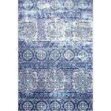 area rugs costco 8 by area rug in x ft 2 in 8 x area rugs