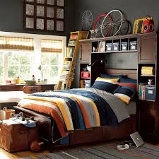 Small Picture 35 best Boys room images on Pinterest Bedroom ideas Bedrooms