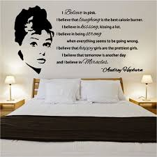 Wall Art Quotes New Celebertys Famous Quotes Vinyl Wall Art Shop Home Wall Art Quotes