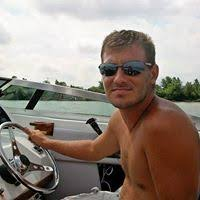 Allen J Vollmar from Weston, OH, age 54 | PublicReports
