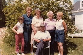 Harriet Augusta Matthews Kilby (1926-1983) - Find A Grave Memorial