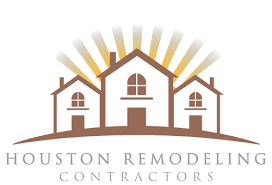 remodeling contractors houston. Plain Houston In Remodeling Contractors Houston C