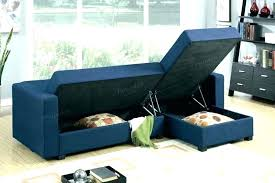 navy blue leather sectional sofa trend with additional living ikea blue leather sectional blue leather couches