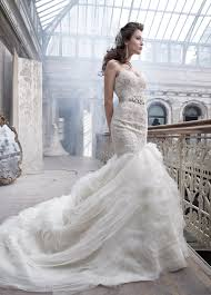 bridal gowns and wedding dresses by jlm couture style 3201