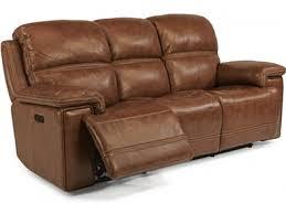 Furniture sofa design Royal Flexsteel Leather Power Reclining Sofas 165962ph Uv Furniture Living Room Sofas Design Source Furniture Tempe Az