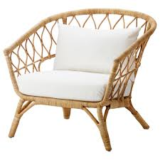white chairs ikea chair. Full Size Of Armchair:rattan Chair Ikea Wicker Dining Chairs Faux Bamboo Large White