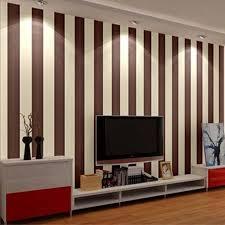 image of pvc wall panels strip