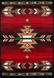 aztec style rugs rug rugs rug target aztec style area rugs