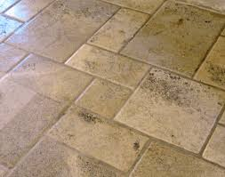 travertine tile floor. Delighful Travertine Travertine Flooring With Travertine Tile Floor