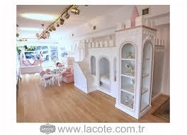 Princess Castle Bedroom Furniture Castle Bedroom Furniture