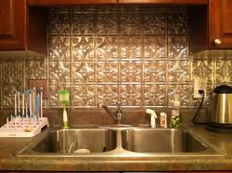 Kitchen Backsplash Panel Backsplash Panels Osirix Interior