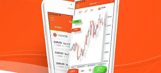 Bitcoin trading community is a platform for everyone who simply wants to invest in bitcoin and bitcoin trading community is a registered investment platform providing digital asset investment. Forextime To Close Fx Retail Business In Europe Next Month