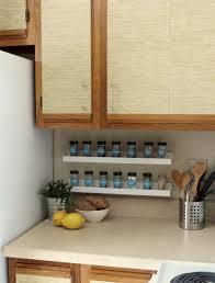 Decorating Apartment Kitchen Apartment Kitchen Makeover The Decor Guru